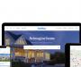 Zillow suspend l'achat d'une maison – levant des «drapeaux rouges» sur le marché immobilier